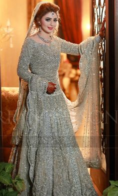 Pleasant in order to the website, in this particular period I will explain to you about Pakistani Wedding Outfit elan bridal dresses gowns wedding 20182019 latest collection. elan bridal dresses go. Pakistani Fashion Party Wear, Pakistani Wedding Outfits, Indian Bridal Outfits, Pakistani Wedding Dresses, Saree Wedding, Wedding Wear, Indian Wedding Gowns, Desi Wedding Dresses, Party Wear Dresses