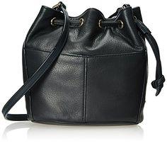 Cole Haan Felicity Mini Drawstring Cross Body Bag  $107.10- $126.00