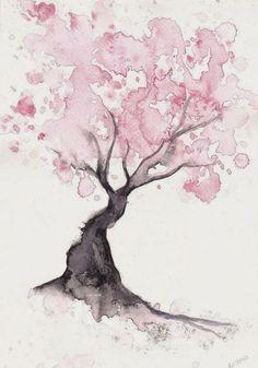 """La vieja Morla: De canciones e historias #2 - Proyecto """"Cerezos"""""""