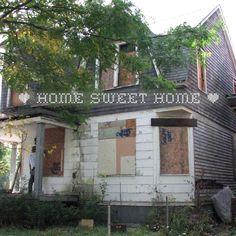 60 Detroit Michigan Hood Ideas Detroit Michigan Abandoned Detroit