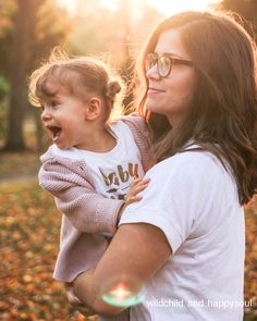 Capture the moment ✨ Mother and daughter love! Daughter Love, Family Love, Photograph, Happiness, In This Moment, Couple Photos, Couples, Happy, Kids