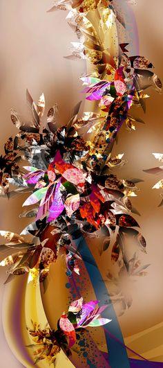 http://www.hellosilk.com/digital-print-silk Digital Printing Silk Fabric, Digital Printing Silk Fabric from Hellosilk.com --- ST-08442