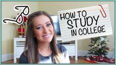 College Tips & Tricks!