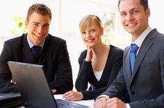 In Business market an outsourcing services is get max trend and give maxi benefits for your business………. We provide a best outsourcing in India……. Program Management, Event Management, Project Management, Fastest Growing Industries, Project Finance, Office Cleaning Services, Define Success, Present Perfect, Training Academy