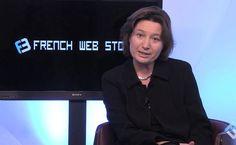Isabelle Bordry, fondatrice de WebMedia Group et de Yahoo! France se souvient...