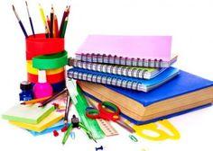 Innovación en la gestión de centros : TEMA 4. La Gestión del Espacio, el Tiempo y los recursos materiales. Organización de la Jornada Escolar.