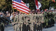 Poland Army Day-3.jpg