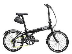 Folding Bike Bicycling Bike Design And Push Bikes