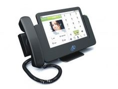 Bluetooth Video-Conferencing Dock for iPad 2 / iPad 3