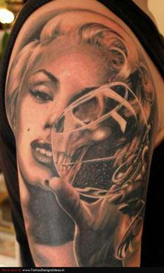 hot+pin+up+girls+tattoos   sexy tattoos tattooed girls check out about kim clijsters and