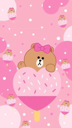 Valentine's Day is taken into account among my preferred situations to share with my spouse and children and particular buddies especially to share with my Cellphone Wallpaper, Iphone Wallpaper, Cute Lockscreens, Watercolor Quote, Lines Wallpaper, Friends Wallpaper, Character Wallpaper, Line Friends, Bare Bears