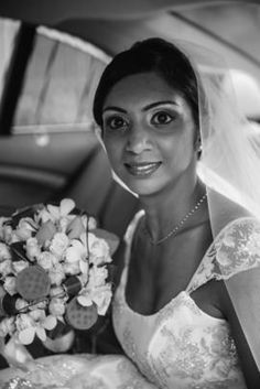 Wedding photography inspiration by Bernard Thomas, photographer in  Port Louis, Mauritius. Discover Bernard's photography on KYMA -­ find and instantly book your perfect wedding photographer on gokyma.com