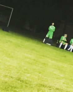 #calcio #football #goodnight #instacool #cool #ph #vsco #photograph #loveyou #you #green #followme #follow #tags #noeffects #torneo #milano #milanodavedere #now #girl #italiangirl #team #match #view #instacool #instafashion #fashion #beautiful by hariaa_