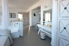 Apartment ANOI #101