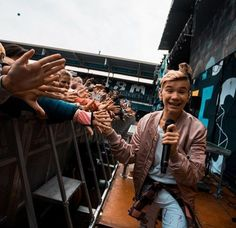 #marcusandmartinus #martinus #tinus #marcin #gunnarsen ❤ I Go Crazy, M Photos, Great Friends, Your Smile, Fangirl, Twins, Mac, Singer, My Love
