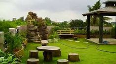 Image result for decoration roof house