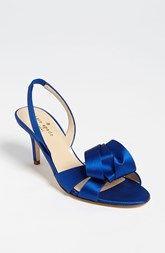 kate spade new york 'madison' sandal