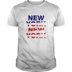 new york Perfect T-shirt /Guys Tee / Ladies Tee / Youth Tee / Hoodies / Sweat shirt / Guys V-Neck / Ladies V-Neck/ Unisex Tank Top / Unisex Long Sleeve Tshirts , t-shirt ,Shirts,t-shirts for men,tee shirt ,funny t shirts ,custom t shirts ,t-shirt printing ,printed t shirts ,t-shirt design ,t-shirts online, t-shirts online ,mens t shirts ,cool t shirts ,white t shirt  , vintage t shirts ,funny shirts ,long t shirts,designer t shirts ,Design t-shirt,