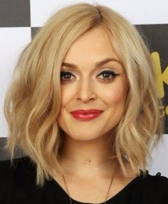 Image result for blowdry beach waves