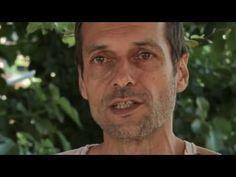 Eduardo Marinho -  Qual é sua Religião? (Observando e Absorvendo) - YouTube