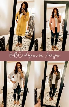 Need to add a little fall to your wardrobe?  How about one of these cardigans for under $30!  Head over to my blog for all the details. Latest Fashion Trends GURU PURNIMA IMAGES, WISHES AND QUOTES IN HINDI PHOTO GALLERY    I.PINIMG.COM  #EDUCRATSWEB 2020-06-07 i.pinimg.com https://i.pinimg.com/236x/e8/21/5b/e8215b6751c0b939e895b78010bc7618.jpg
