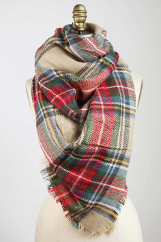 193 Best You can never have too many scarves images  f757fb202a