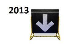 Los Depósitos a corto plazo son los que más bajan su rentabilidad en 2013 |