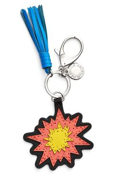Rebecca Minkoff 'Kaboom' Bag Charm available at #Nordstrom