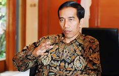 INDONESIAComment.com: Lagu #GantiPresiden: Jokowi Bertanya, Saya Menjawa...