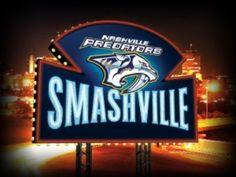 Smashville
