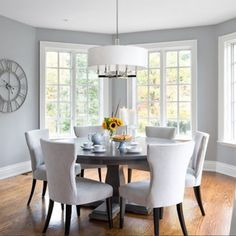 See the Top Neutral Paint Colors That Designers Love