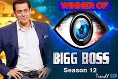 Bigg Boss is the most popular and controversial reality Tv show in India. Sreesanth & Romil smartly performs all the task. So, the Bigg Boss 12 winner is. Bharti Singh, Danny D, Tv Series To Watch, The 5th Of November, 29 September, Season 12, Reality Tv Shows, Indian Movies