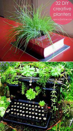 32-creative-DIY-planters-apieceofrainbowblog (7)