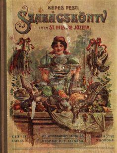 """Képtalálat a következőre: """"régi szakácskönyvek"""" Nordic Christmas, Christmas Time, Christmas Cards, Vintage Holiday, Comic Books, Fantasy, Comics, Movie Posters, Painting"""