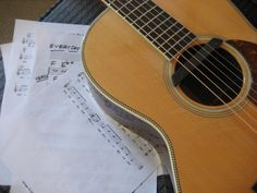 Bill Harley's blog.  Simple song-writing. Music Lesson Plans, Music Lessons, Music For Kids, Good Music, Library Inspiration, Music Education, Music Class, Elementary Music, Writing Workshop