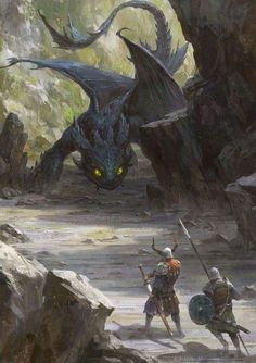 Anonymous said: Could you make like dragons with vikings? Answer: Dragons and vikings Mythical Creatures Art, Magical Creatures, Forest Creatures, Fantasy Artwork, Dragon Artwork, How To Train Your Dragon, Creature Design, Dark Fantasy, Fantasy Characters