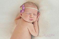 #newborn #newbornphotography #girl Www.alexandradmillerphotography.com