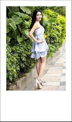 Passionate People, Strapless Dress, Beauty, Dresses, Fashion, Girls, Strapless Gown, Vestidos, Moda