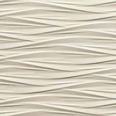 Wall Design by Atlas Concorde offers many ways to customise the wall tiling in your home. Discover all the colours and sizes of Wall Design here. Small White Bathrooms, Wall Design, House Design, Ceramic Wall Tiles, White Bodies, Concorde, White Tiles, Line Patterns, 3d Wall