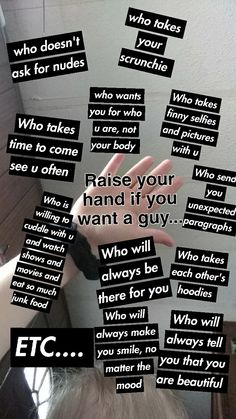 Couple Goals Relationships, Relationship Texts, Relationship Goals Pictures, Crush Quotes, Mood Quotes, Life Quotes, Cute Texts, Funny Texts, Future Boyfriend