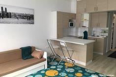 Flat Rent, Victor Hugo, Corner Desk, Flats, Website, Check, Furniture, Home Decor, Corner Table