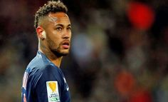 Neymar could come back to Barca in an exchange offer as the Catalans requested to replace him for Philip Coutinho or Ousmane Dembele Neymar, Instant News, Marcus Rashford, Transfer Window, Antoine Griezmann, Paris Saint, The Championship, Fa Cup, Man United