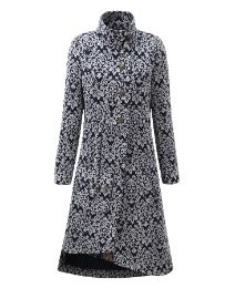 Joe Browns opulent coat