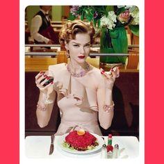 ❤Dine in Style❤ #dinner #style #stylish #elegant #glamour #trend #trendy #fashion #fashionable #fashionista #fashiondiary #fashionfacts #fashionlovers #pretty #picoftheday #beautiful #bestoftheday #beauty #insta #instagood #instamood #instafashion #instagrammers