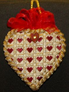 January Heart Alternative.jpg 618×817 pixels