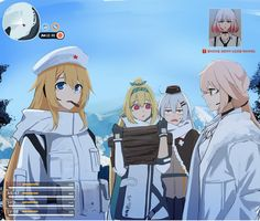 Amakusa, Anime Military, Girls Frontline, Beautiful Anime Girl, Anime Characters, Fictional Characters, Manga, Me Me Me Anime, Anime Stuff