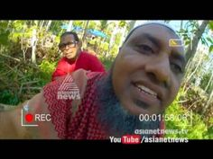 Munshi on Shobhaa De slammed for mocking at athletes 10 Aug 2016