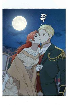 Anime Couples Manga, Chica Anime Manga, Tsubaki Chou Lonely Planet, Online Comics, Cute Anime Coupes, Familia Anime, Romantic Manga, Manga Collection, Webtoon Comics