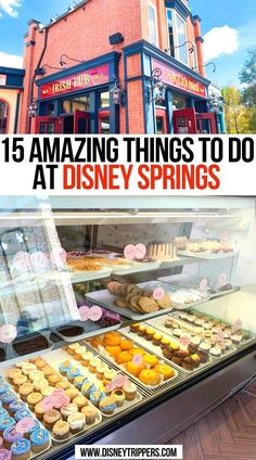 Amazing Things To Do At Disney Springs | Cool Things To Do At Disney Springs You May Not Know About! | Fun Things To Do At Disney Springs | fun things to do at disney springs | best things to do at disney springs | disney springs orlando things to do | top things to do at disney springs | disney springs must do | what to do at disney springs | disney vacation planning tips | disney travel tips | #disney #disneytips #disneytravel #disneysprings #familytravel #disneytraveltips #disneyspringstips