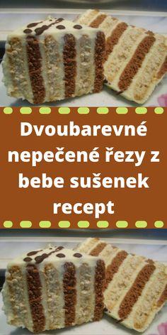 Dessert Sauces, Vanilla Cake, Banana Bread, Cereal, Cheesecake, Food And Drink, Baking, Breakfast, Bebe